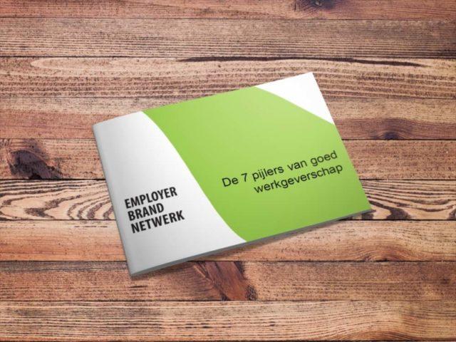 Mockup-ebook-EBN-7-pijlers-2018-def-800x600