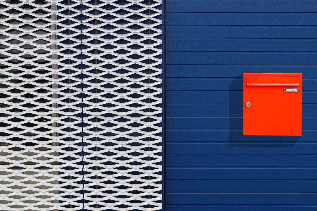 Discriminatie op naam begint al zodra de sollicitatie in de mailbox valt