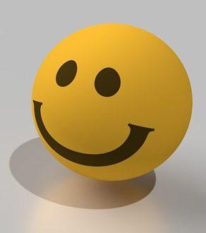 happy makkelijk