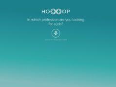 hoooop