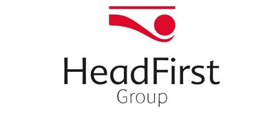 HeadFirst Group