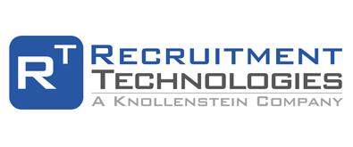 RecruitmentTechnologies (Knollenstein)