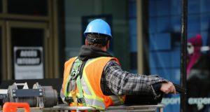 bouw tekorten