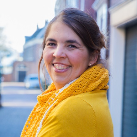 Dagmara Dominicus: HR Project Professional