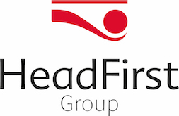HeadFirst Group