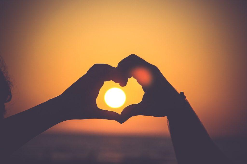 Op zoek naar echte liefde? Vergeet je talentpool niet