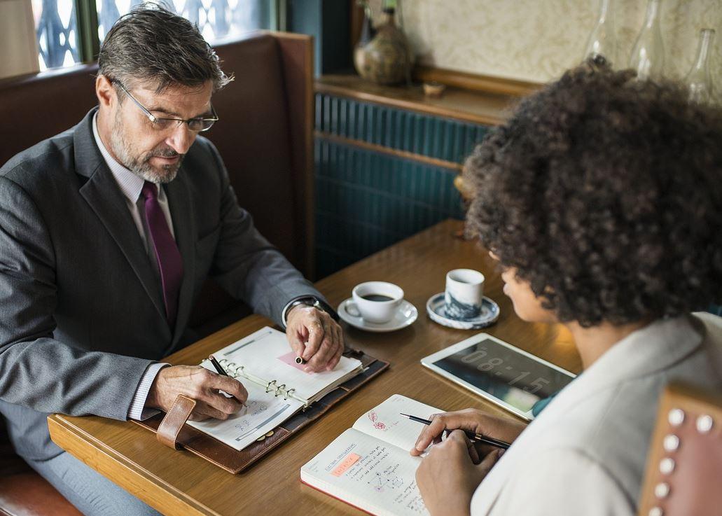 interviewvragen sollicitatie 3 vragen om te vermijden in een sollicitatiegesprek interviewvragen sollicitatie