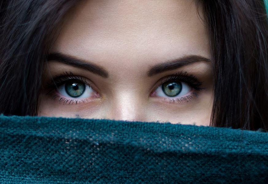 Wat je ogen vertellen over je karakter (en wat je daaraan hebt in recruitment)