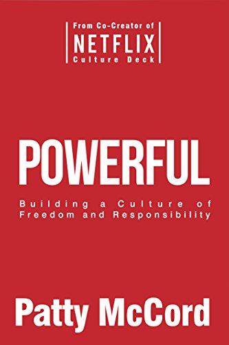 boeken powerful