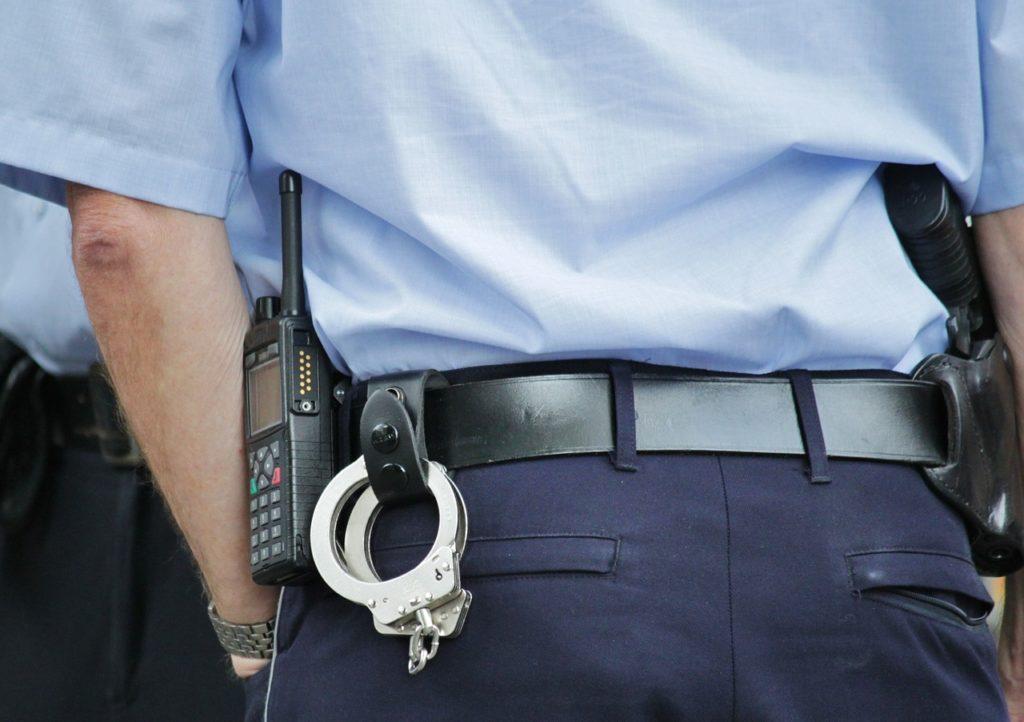 Steam wint opnieuw Europese aanbesteding voor account van de politie