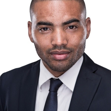 Sandro Dhonre: Recruitment Project Professional