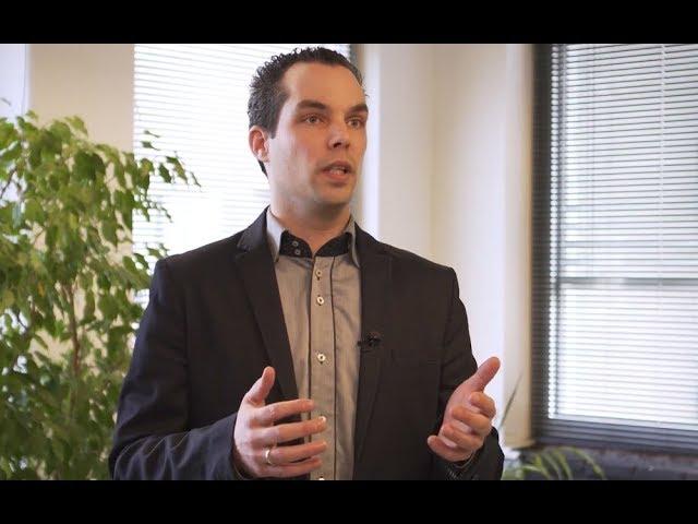 Tech Topics: dit zijn dé 4 trends in videorecruitment