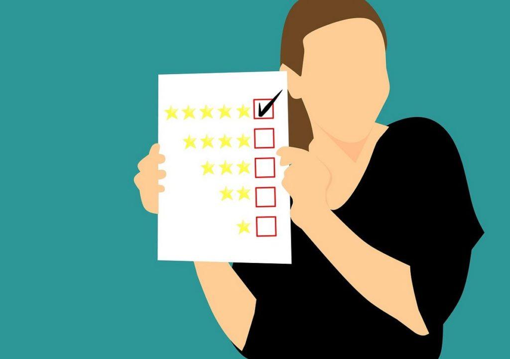 Dit zijn de 6 voordelen van alle nieuwe assessmentvormen