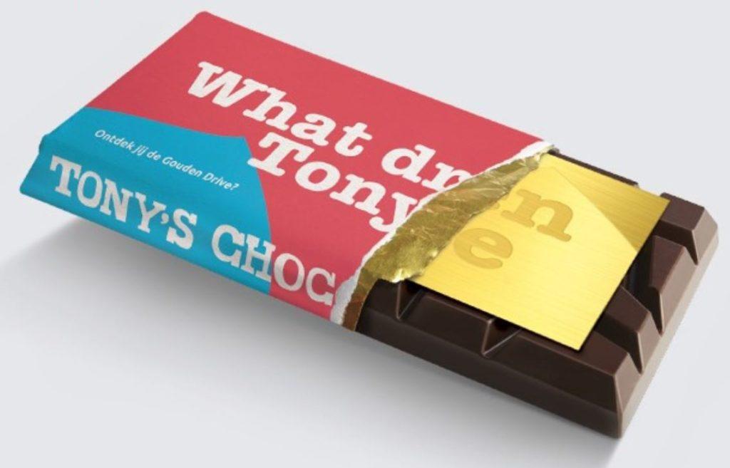 Waarom Capgemini aan referrals wil komen via... chocolade