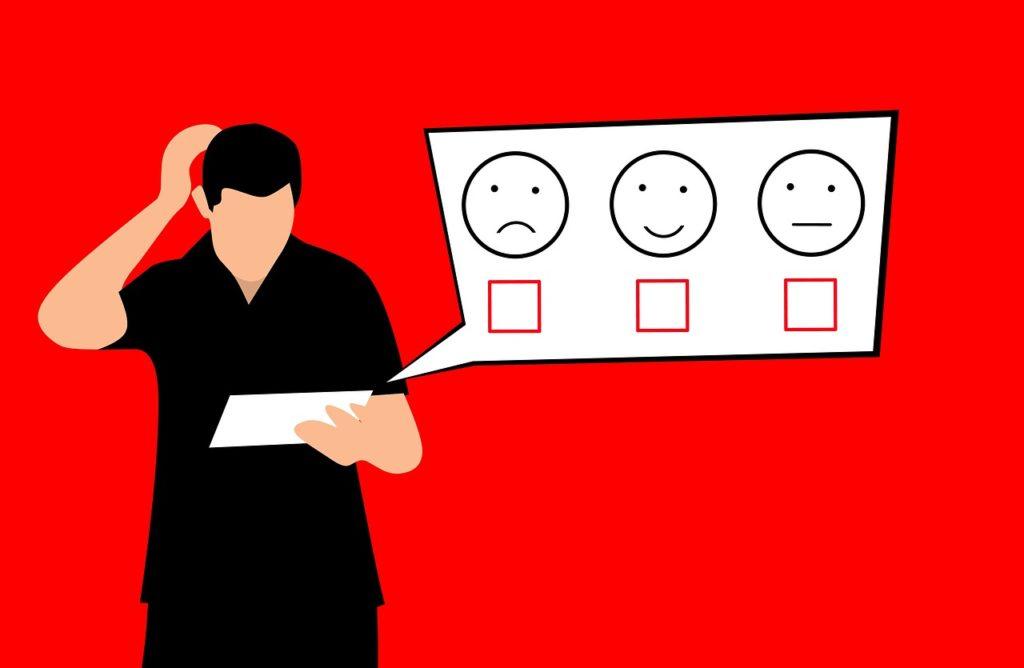 Waarom nieuwe assessments juist kwetsbare mensen op de arbeidsmarkt kunnen helpen