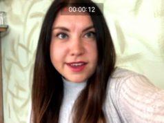 video flipbase