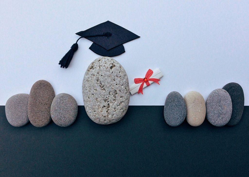 Trend: werkervaring of diploma steeds minder vereist