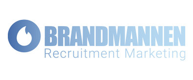 BRANDMANNEN           Recruitment Marketing