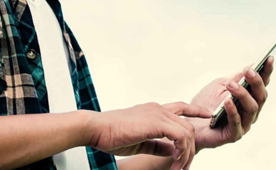 Uitzendbureau komt met app om vraag en aanbod arbeidsmarkt te matchen