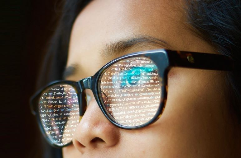 3 redenen waarom elke recruiter een data scientist nodig heeft