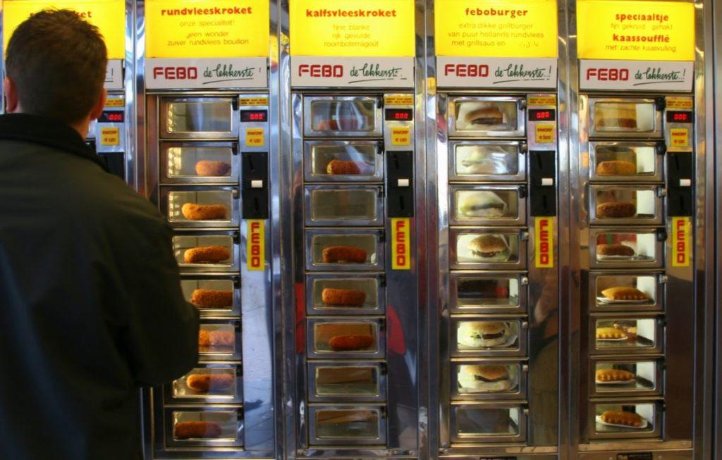 Koen Roozen: 'Recruiters zijn te veel snackverslaafd'
