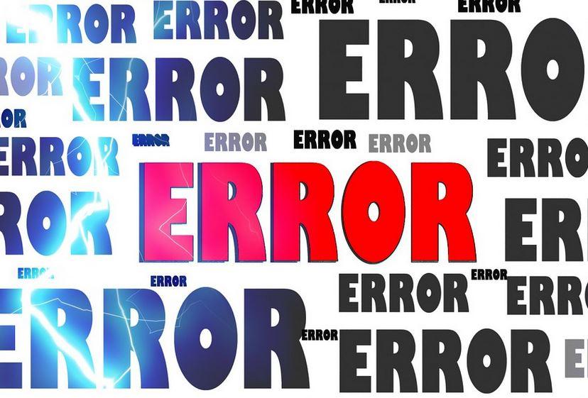 Dit zijn de 6 grootste misvattingen over uitzendwerk