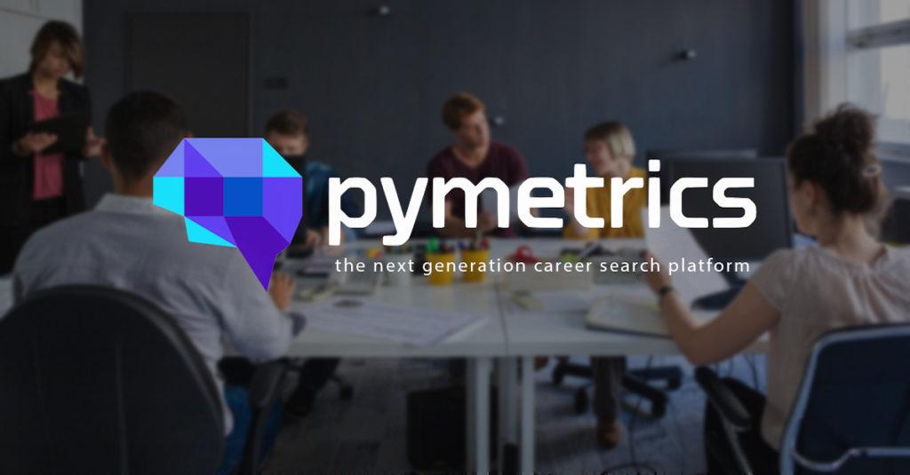 Pymetrics haalt 40 miljoen dollar op voor verdere ontwikkeling AI-assessment