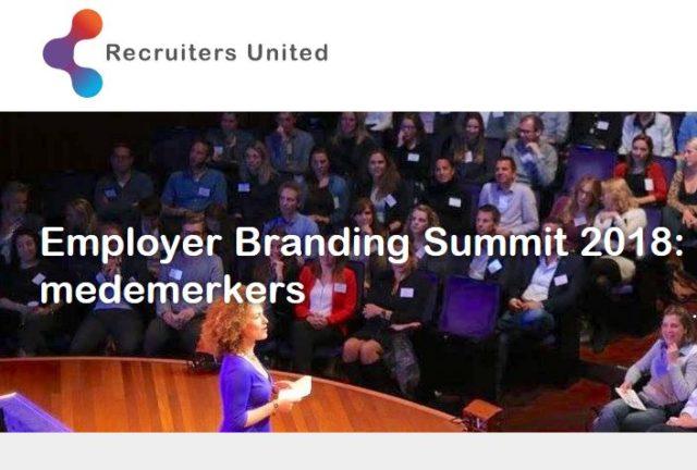 recruiters united