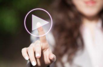 recruitmentvideo video