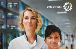 umc utrecht steam campagne employer branding