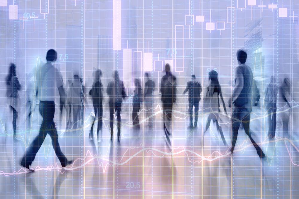 Seminar Arbeidsmarkttrends 2019-2023 [adv]
