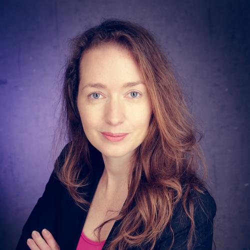 Samantha Bruurmijn, Laurens