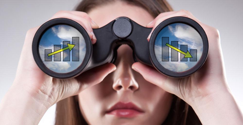 4 ontwikkelingen in de arbeidsmarkt waarvan werkgevers zich bewust moeten zijn