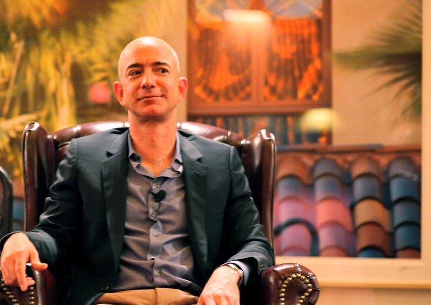 Waarom het goed is dat Amazon stopt met zijn discriminerende selectie-algoritme