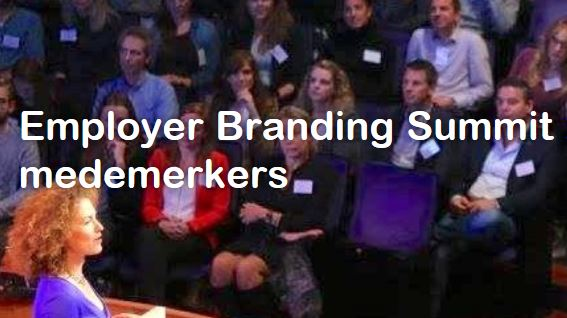 employer branding summit medemerkers boskalis