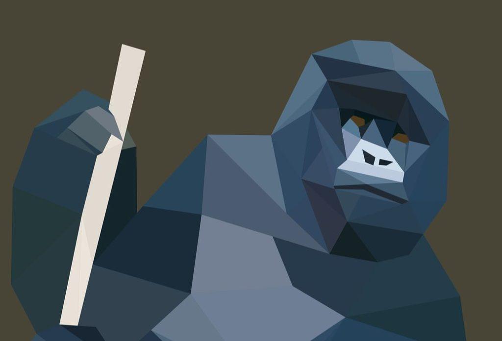 Pas op voor de onzichtbare gorilla in je werving en selectie