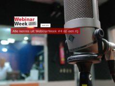 webinar week #4