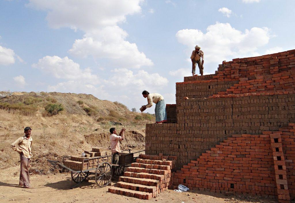Recruitment kent géén heilige graal (maar gaat juist om een huis van vele bouwstenen)