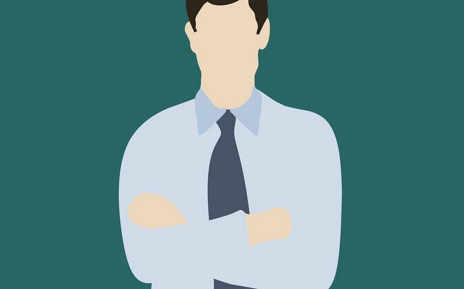 Werknemers oordelen: dit zijn de 25 beste werkgevers van Nederland