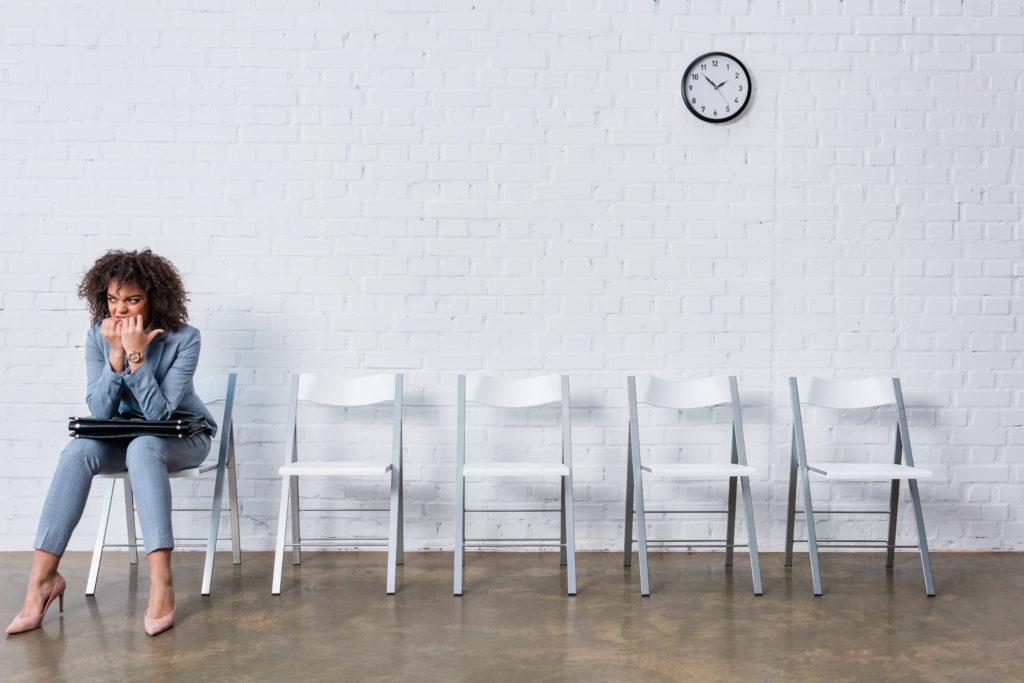 Raymond Lemmers: 'De wereld waarin de werkgever bepaalt wat er gebeurt, bestaat niet meer'