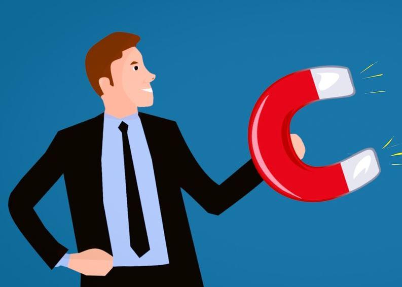 7 bewezen tips om met je vacatures meer kandidaten aan te trekken