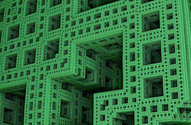 'Terwijl algoritmes ons verder helpen, wordt recruitment steeds menselijker'