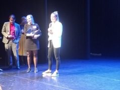 bol.com wint digitaal werven award