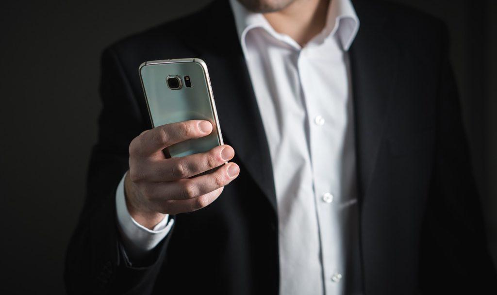 Kandidaat én recruiter steeds meer tevreden over videosollicitaties
