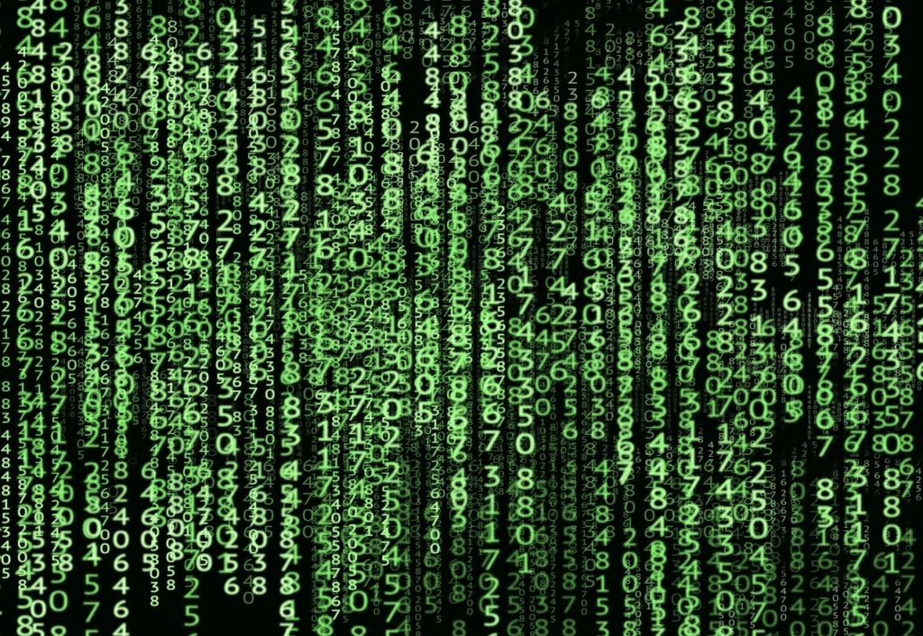Hank Oosterbaan (ASML): 'Gebruik data om de doelgroep te profileren'