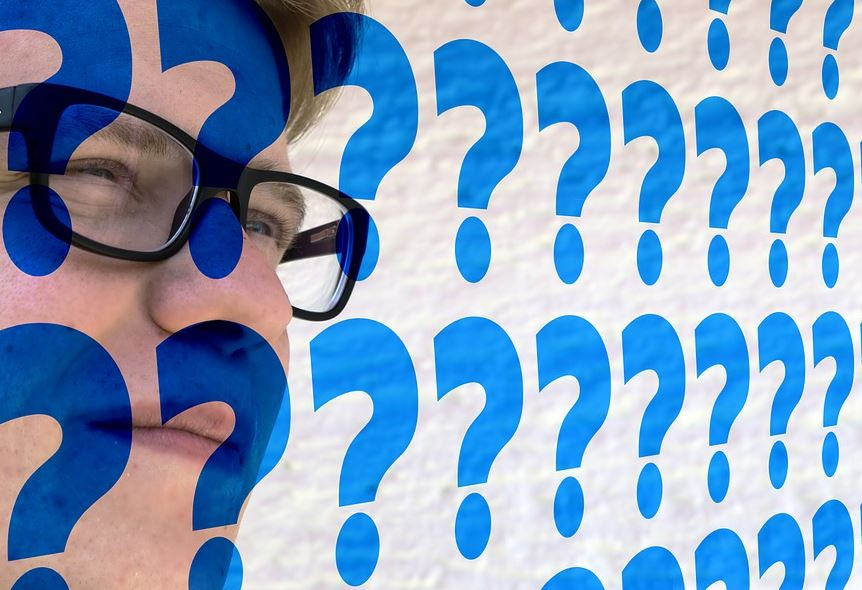 Hoe erg zijn de sociale wenselijke antwoorden op een persoonlijkheidsvragenlijst eigenlijk?