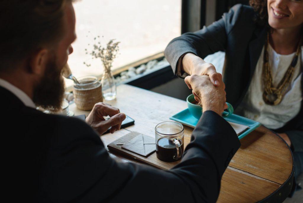 Kruidvat en Trekpleister maken als eersten landelijke afspraken om medewerkers met afstand tot arbeidsmarkt te werven