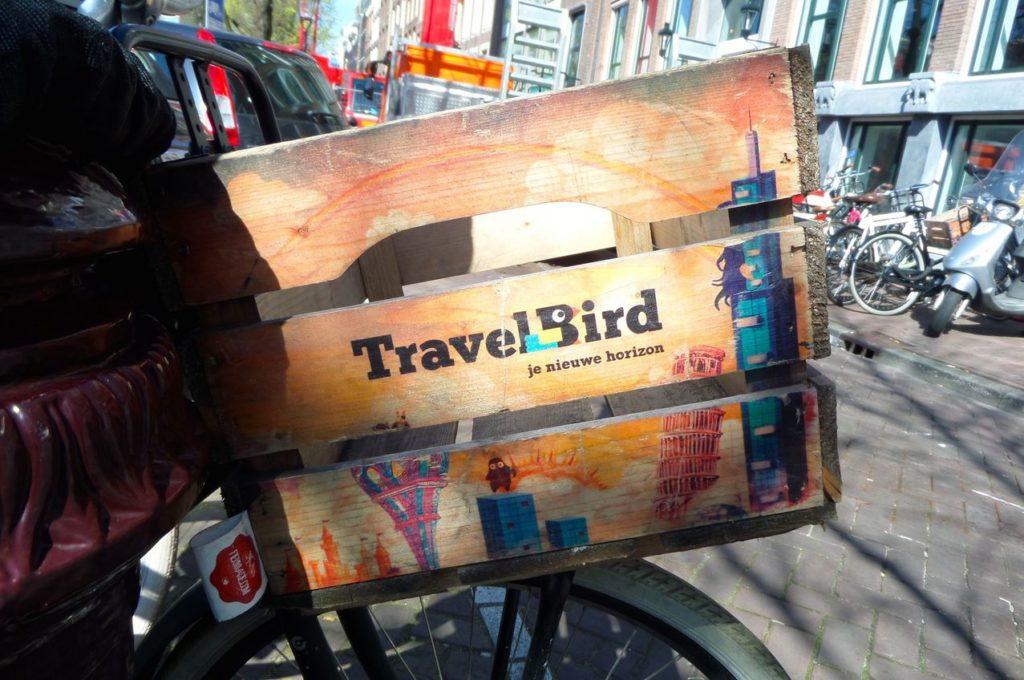 Opmerkelijk: failliet TravelBird biedt recruiters een Google-sheet met beschikbare werknemers aan