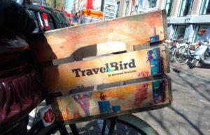 travelbird