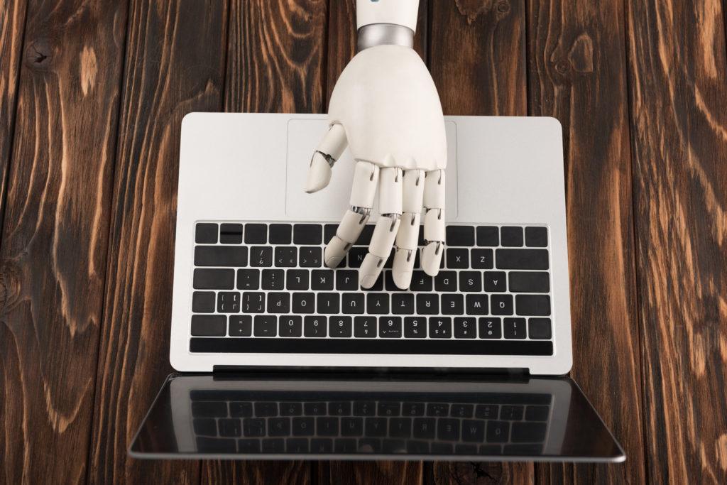 Waarom recruiters mínder moeten zoeken naar die schaarse technische experts